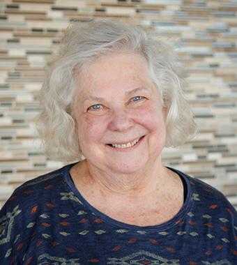 Ilene Schwartz